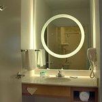 Photo of SpringHill Suites Sacramento Roseville