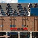 Photo of STROOM Rotterdam