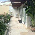 Foto de Villa Kresna Boutique Villas