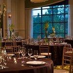 Photo of Renaissance Raleigh North Hills Hotel