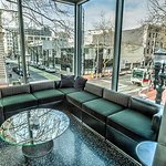 Photo of Courtyard Portland City Center