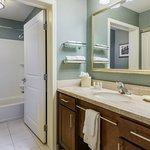 Foto di Residence Inn Savannah Downtown/Historic District