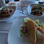 Foto de Kingfisher Oceanside Resort and Spa