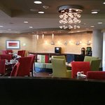 Photo of Holiday Inn Vicksburg
