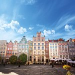 Photo of Radisson Blu Hotel Gdansk