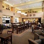 Photo de Hampton Inn by Hilton North Bay
