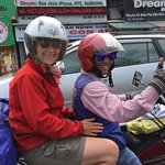 Photo de Hue Rider - Day Tours