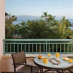 Marriott's Maui Ocean Club  - Lahaina & Napili Towers Foto