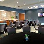 Foto de SpringHill Suites Houston Intercontinental Airport