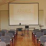 Aramis Hotel Foto