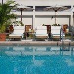 Holiday Inn Golden Mile Foto