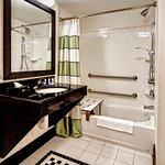 Foto de Fairfield Inn & Suites Naples