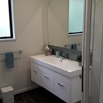 Bathroom of 3-Bdrm