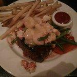 The Keg Steakhouse Bar Foto