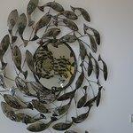 Fish tornado by TXBohemian