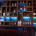 Lobby Bar by TX Bohemian