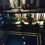 Photo of Aya's Rooms Hotel