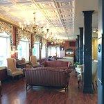 Foto de Lake View Hotel