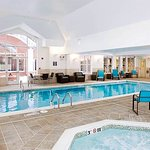 Photo of Residence Inn Baltimore Hunt Valley