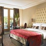 Photo de Maritime Hotel