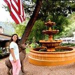 Oak Creek Terrace Resort Foto