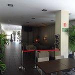 Foto de Holiday Inn Express Barcelona-Sant Cugat