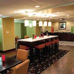 Photo de Hampton Inn Waterbury