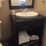 Ramada Penticton Hotel & Suites Foto