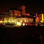 Fairfield House Hotel Foto