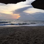 Photo of Tropicana Resort Phu Quoc