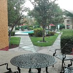 Photo of Casa Grande Chihuahua Business Plus Hotel