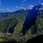 Tungurahua