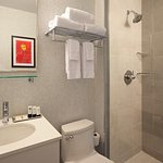 Photo of Fairfield Inn & Suites New York Brooklyn