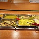 Billede af Godavari Authentic Indian Cuisine