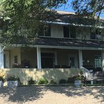 Country Tyme Bed & Breakfast
