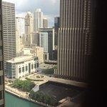Photo of Swissotel Chicago