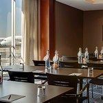 Protea Hotel O.R. Tambo Airport Foto