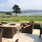 Foto de The Lodge at Pebble Beach