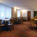 Hotel Testa Grigia Foto
