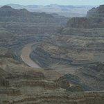 صورة فوتوغرافية لـ Grand Canyon Tours