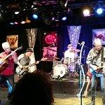 Foto di Rockbox Theater