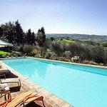 Photo of Villa il Poggiale Dimora Storica
