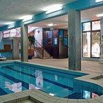 Canifor Hotel Foto
