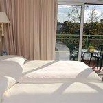 Hotel Bryza Resort & SPA Foto