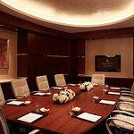 Renaissance Shanghai Putuo Hotel Foto