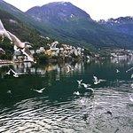 Photo de Hardanger Fjord