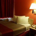 Foto de Motel 6 Morro Bay