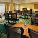 Photo of SpringHill Suites Potomac Mills Woodbridge