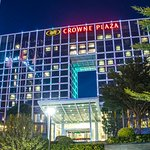 Photo of Crowne Plaza Shenzhen Longgang City Centre