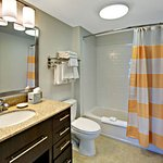Photo of TownePlace Suites Providence North Kingstown